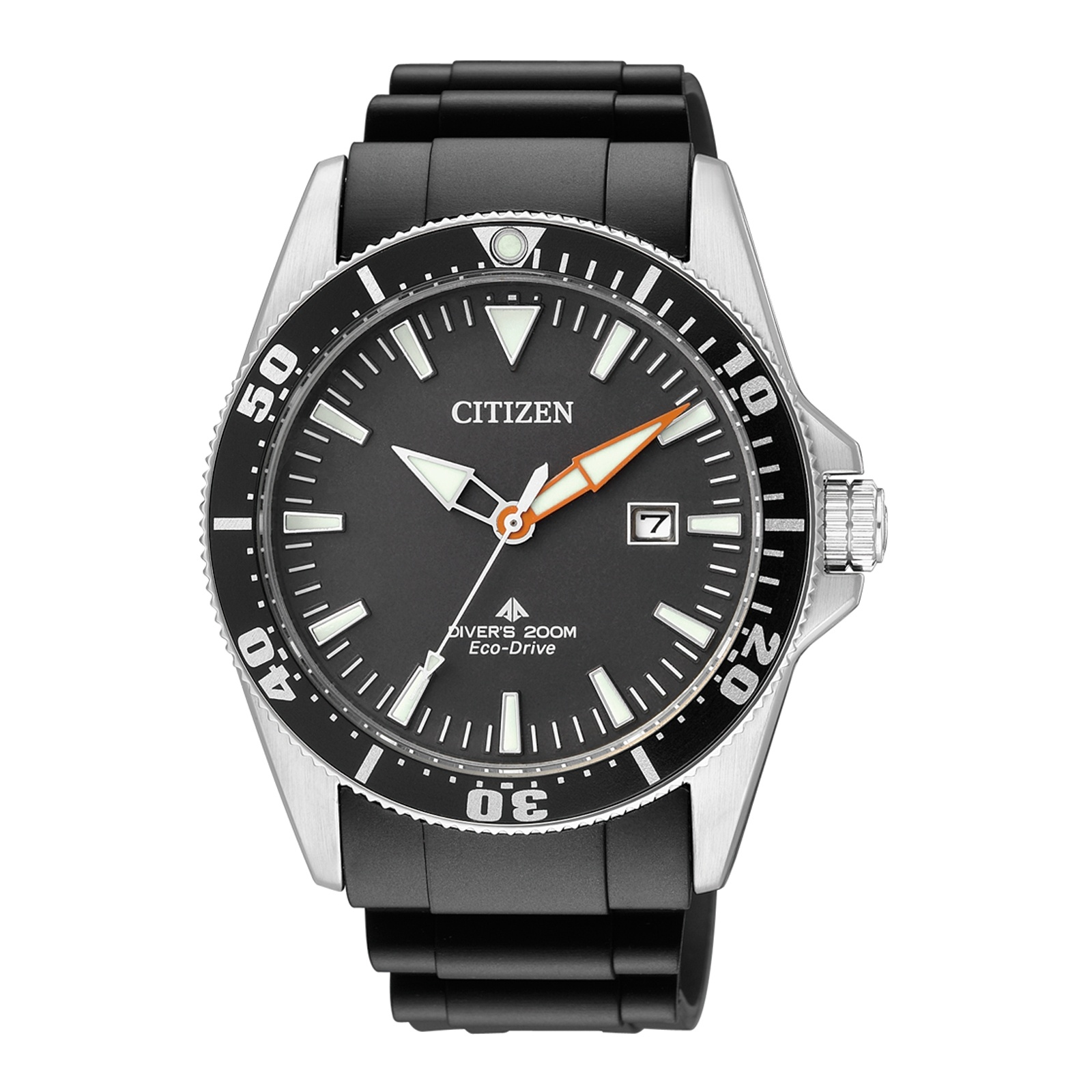 Citizen Eco-Drive Promaster Divers BN0100-42E
