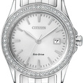 Citizen Eco-Drive EW190158A