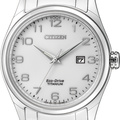 Citizen Super Titan Eco-Drive BM7360-82A