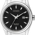 Citizen Super Titan Eco-Drive BM7360-82E