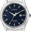 Citizen Super Titan Eco-Drive EW2470-87L